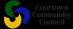 250×100 CCC Logo w Text