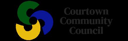 437×142 CCC Logo w Text